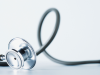 Phiếu công bố tiêu chuẩn áp dụng đối với trang thiết bị y tế loại A có giá trị không thời hạn.