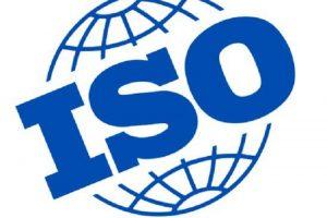 Xem xét cập nhật chứng chỉ chất lương ISO 13485:2016 trong hồ sơ lưu hành TTBYT sảm xuất trong nước