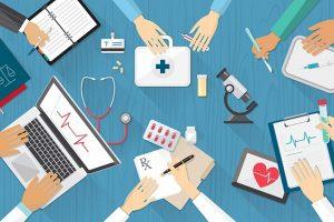 Quy định về tài liệu kỹ thuật đối với hồ sơ đăng ký lưu hành đối với trang thiết bị y tế sản xuất trong nước